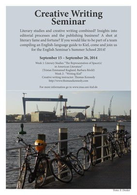 Poster 2 Kiel Guide